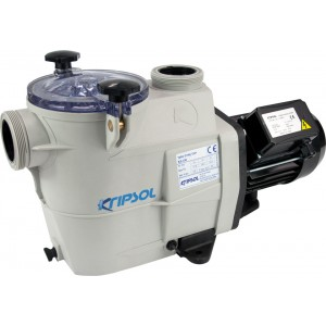 /122-299-thickbox/kripsol-pump.jpg