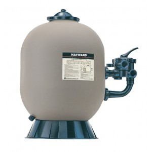 /67-136-thickbox/-hayward-side-mount-sand-filters.jpg