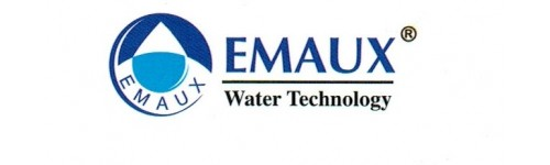 EMAU WATER DESCENT